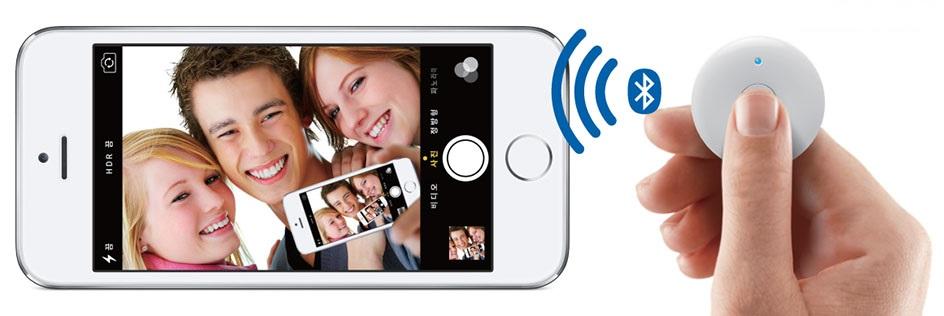 Телефон самсунг как сделать селфи